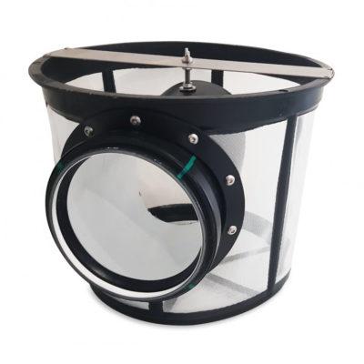 filtr na dešťovou vodu